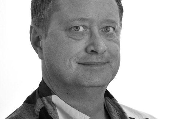 Bo Sørensen